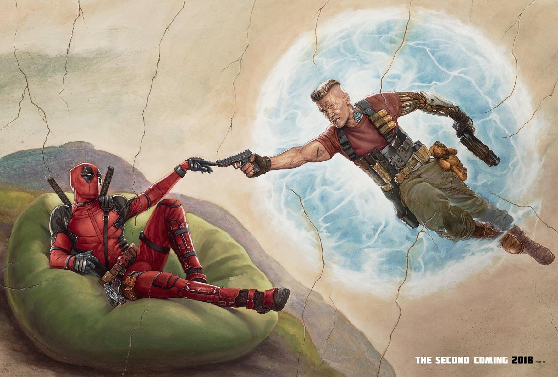 Deadpool_2-6