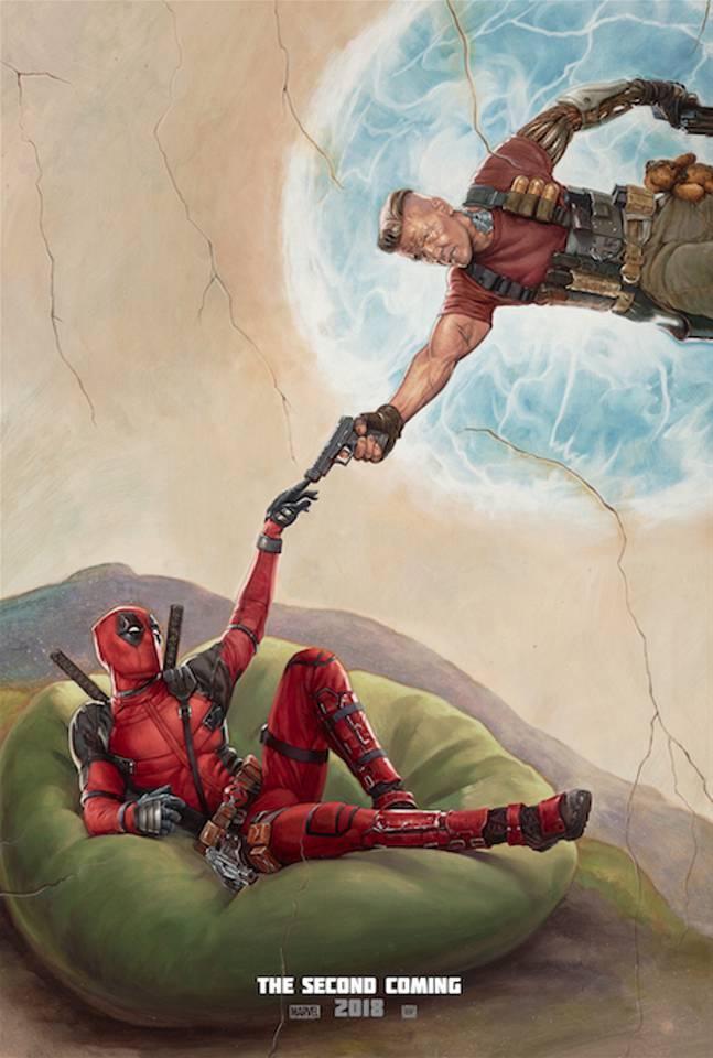 Deadpool_2-portada