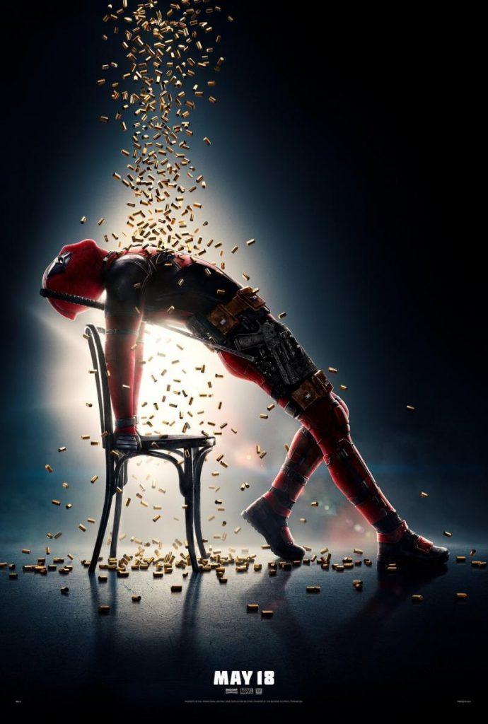 Deadpool_2-portada3