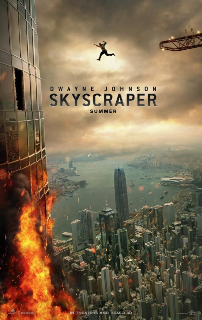 El_rascacielos-portada
