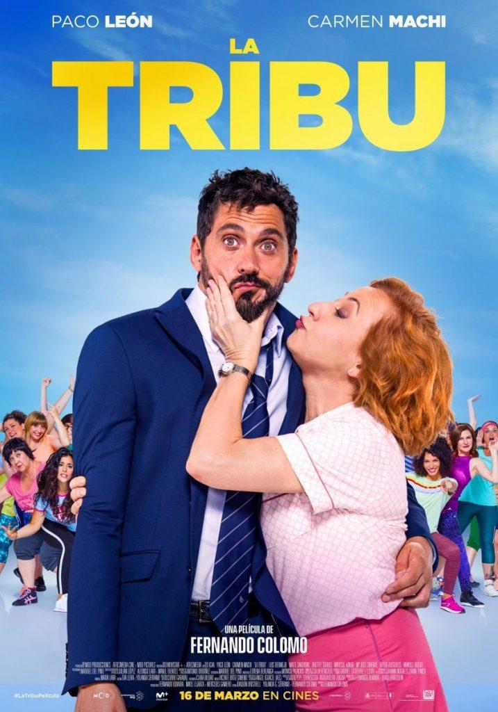 La_tribu-portada2