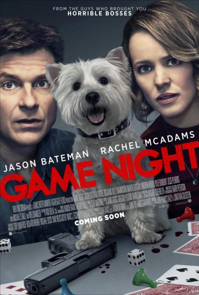 Noche_de_juegos-portada