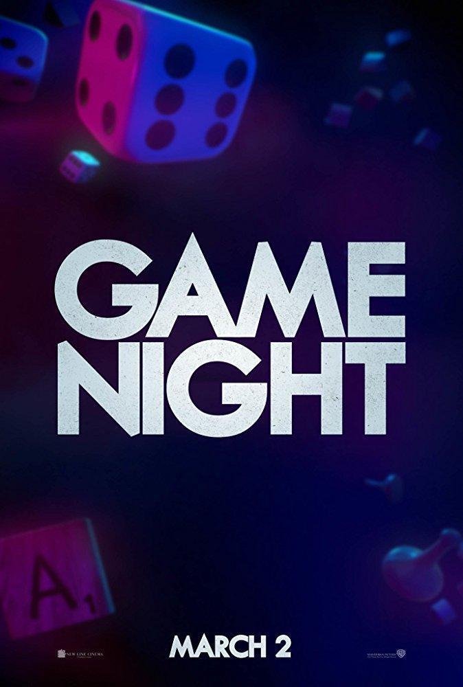 Noche_de_juegos-portada2