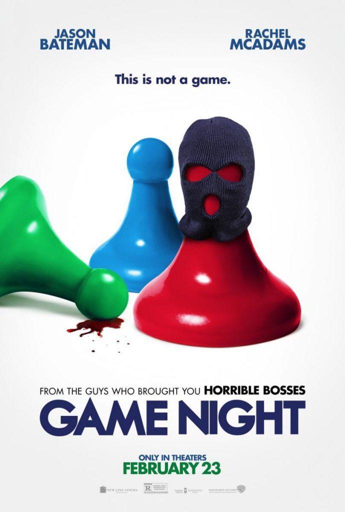 Noche_de_juegos-portada4