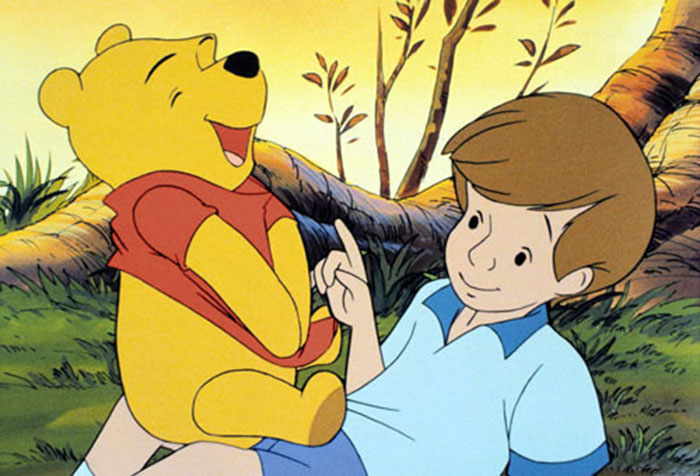 Christopher-Robin_1