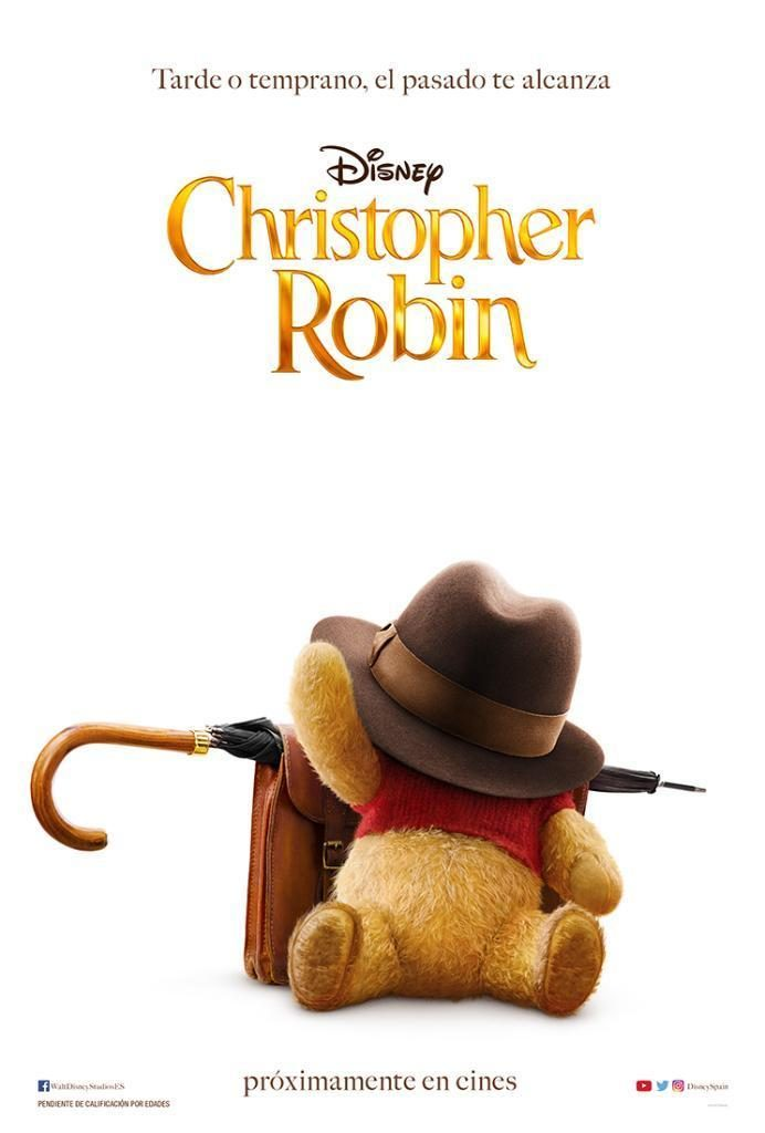Christopher_Robin-portada