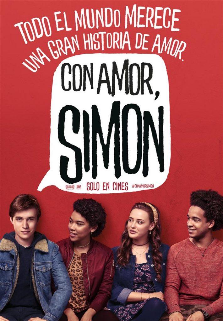 Con_Amor_Simon_portada-def