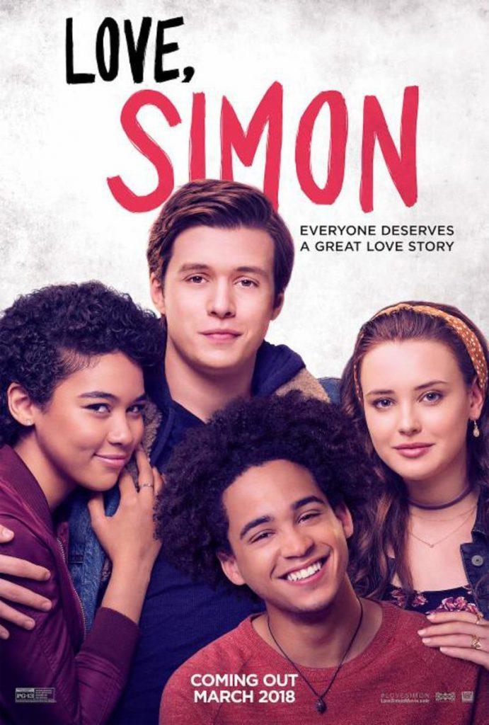 Con_amor_Simon-portada