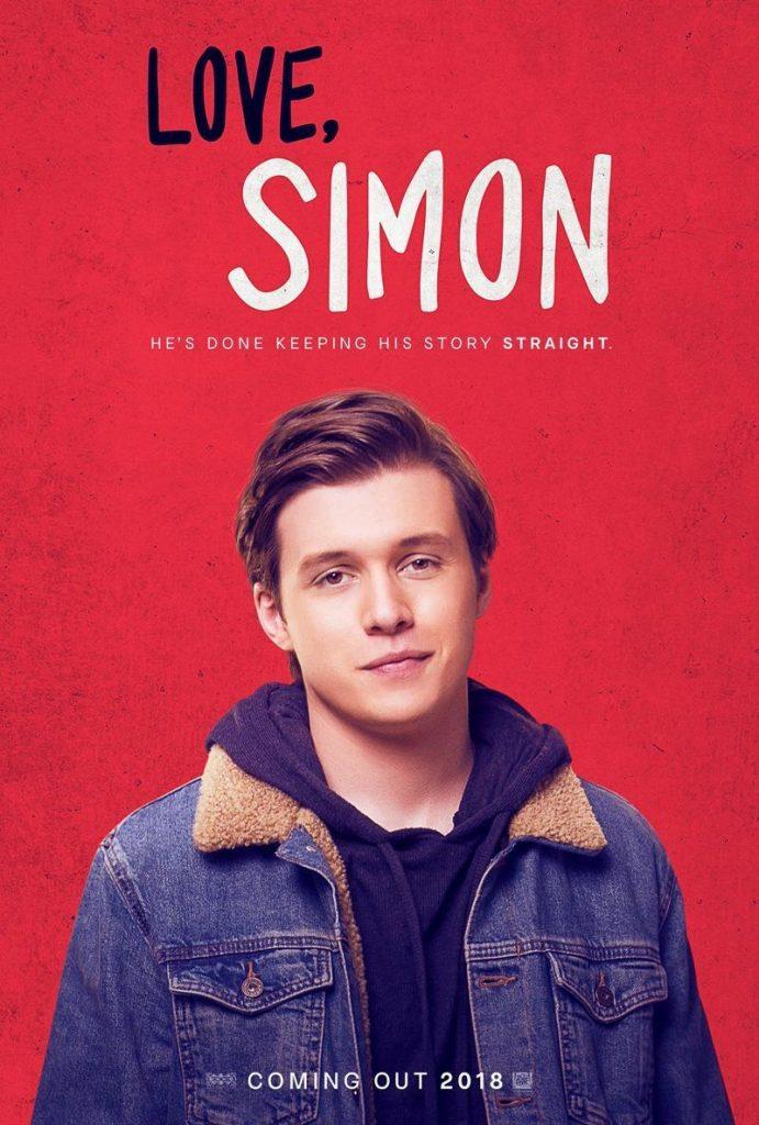 Con_amor_Simon-portada2