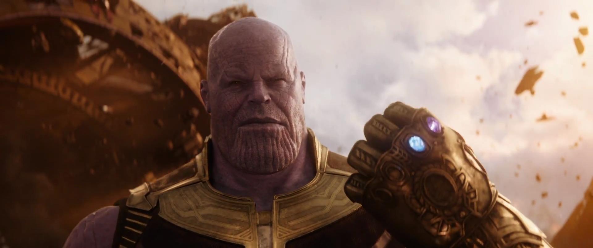 Vengadores_Infinity_War-1