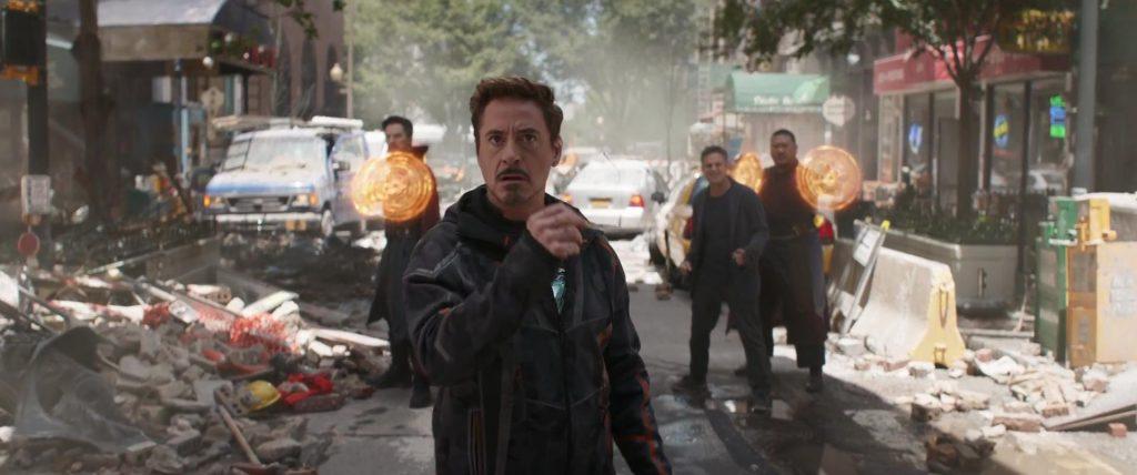 Vengadores_Infinity_War-3