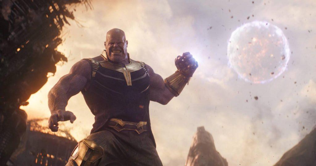 Vengadores_Infinity_War-6