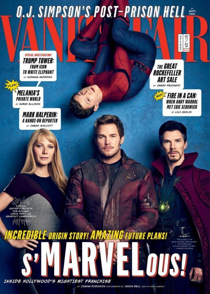 Vengadores_Infinity_War-Revista1