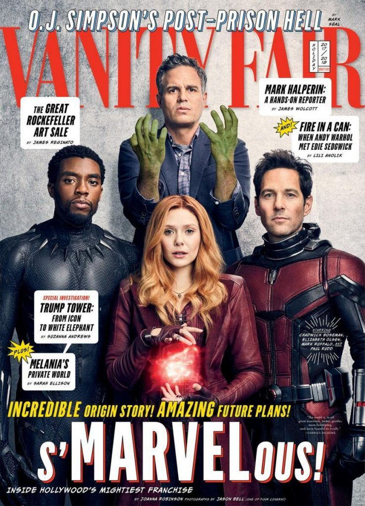 Vengadores_Infinity_War-Revista2e
