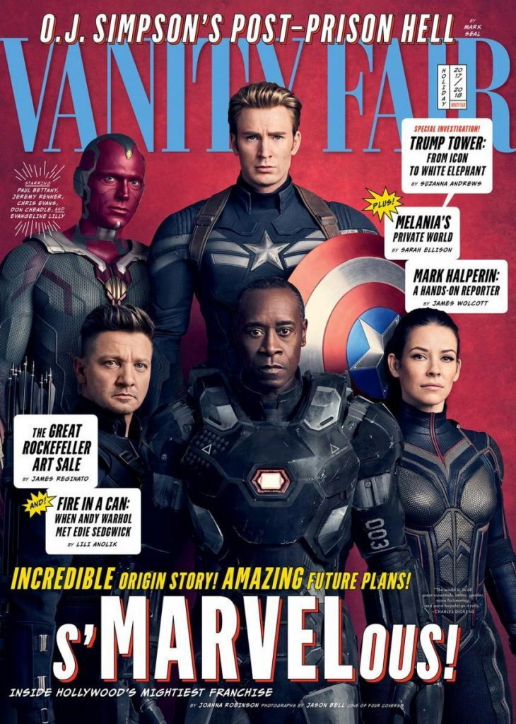 Vengadores_Infinity_War-Revista3