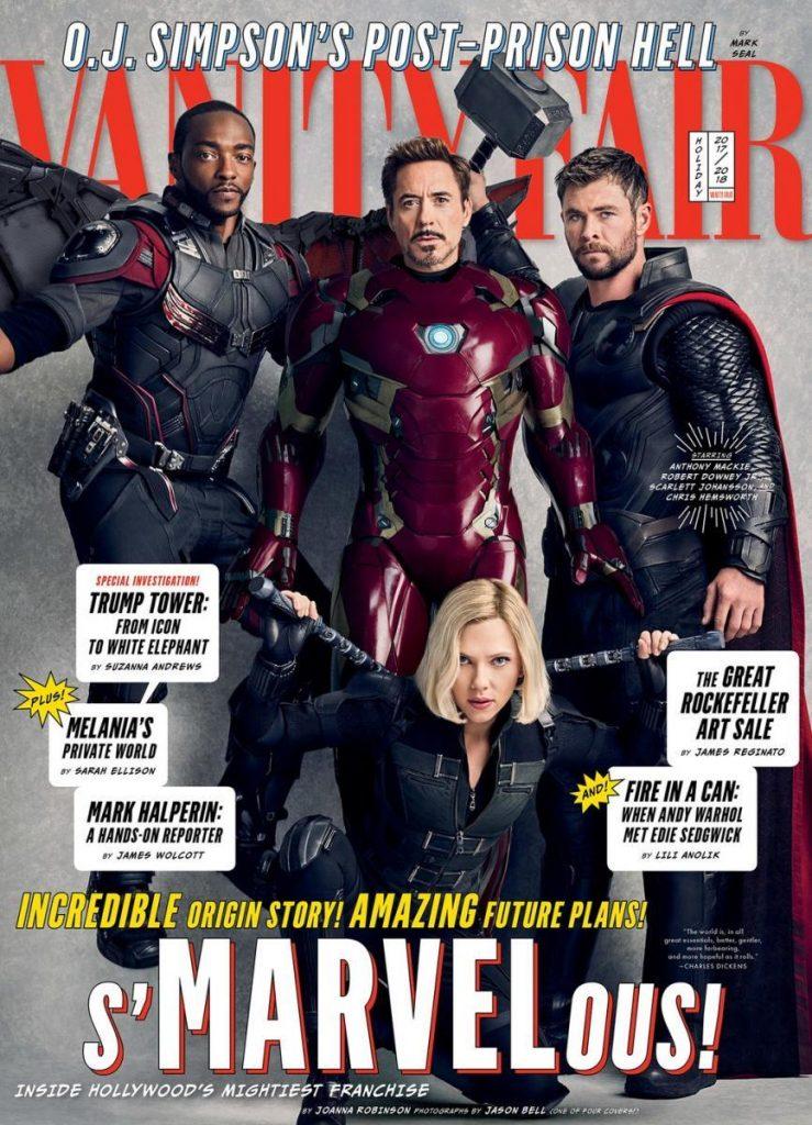 Vengadores_Infinity_War-Revista4