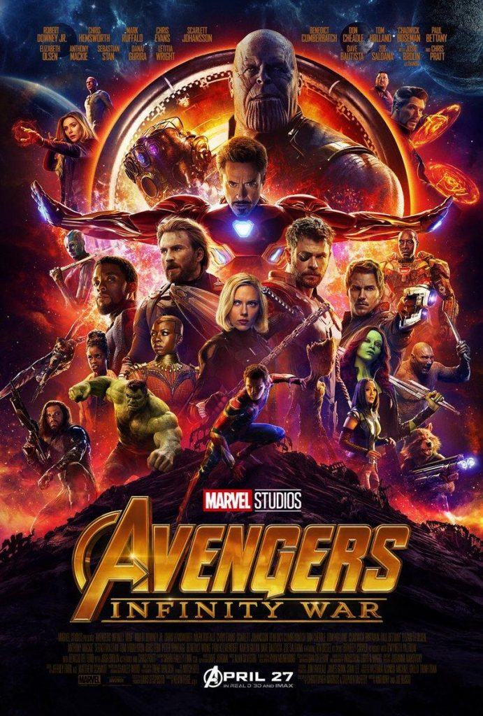 Vengadores_Infinity_War-portada