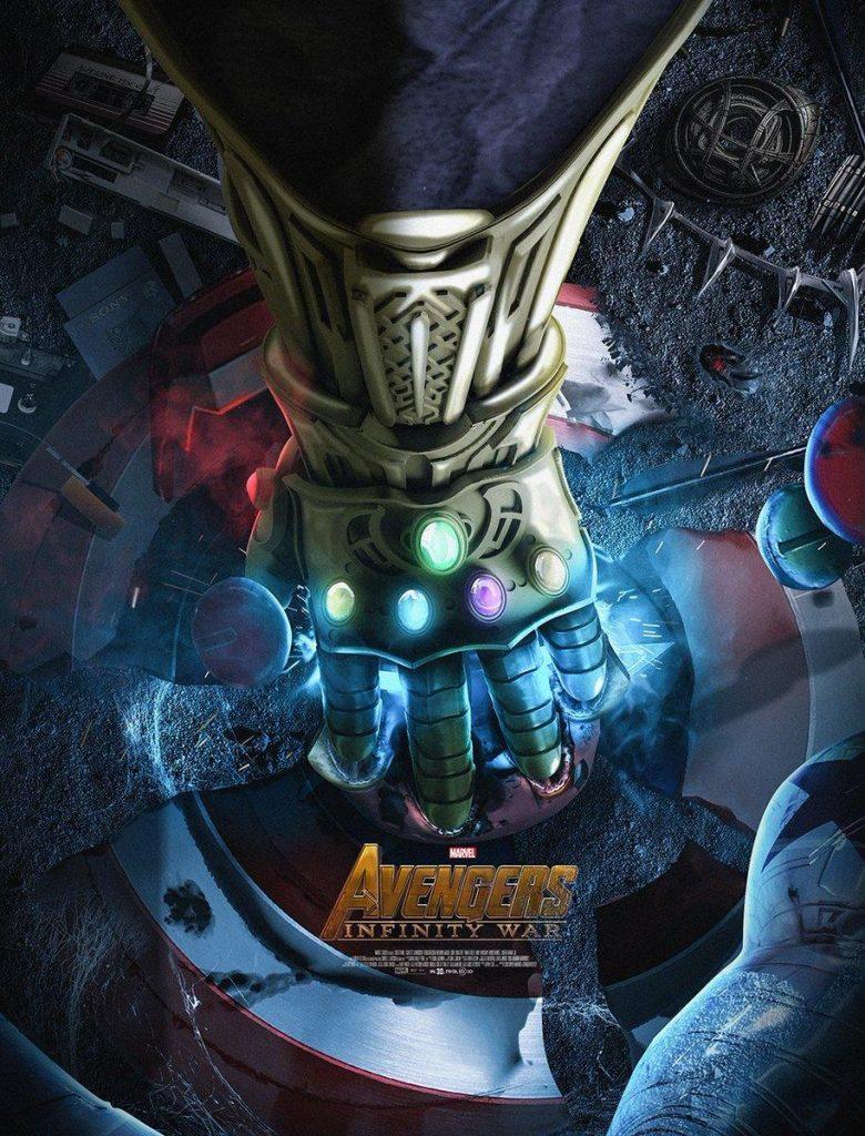 Vengadores_Infinity_War-portada2