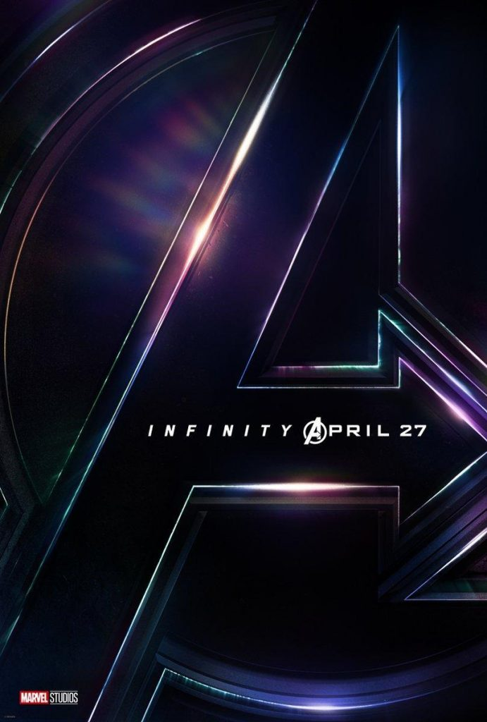 Vengadores_Infinity_War-portada3