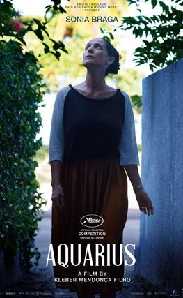 Portada de la película Doña Clara